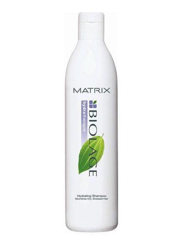 Balancing Shampoo Oily Hair front-595196
