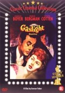 gaslight-1944-uncut-with-extras