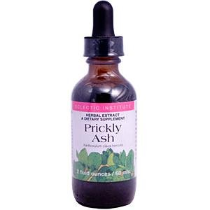 eclectic-institute-inc-prickly-ash-2-oz-with-alcohol
