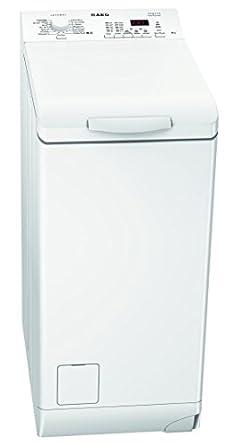 Testbericht Lesen AEG LAVAMAT L62260TL Waschmaschine TL A 150 KWh Jahr 1200 UpM 6 Kg 8990 L Startzeitvorwahl Schutz Vor Wasserschaden