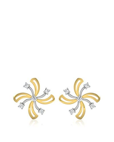 Jewellery of India Pendientes