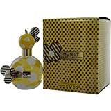 MARC JACOBS HONEY by Marc Jacobs (WOMEN) MARC JACOBS HONEY-EAU DE PARFUM SPRAY 3.4 OZ
