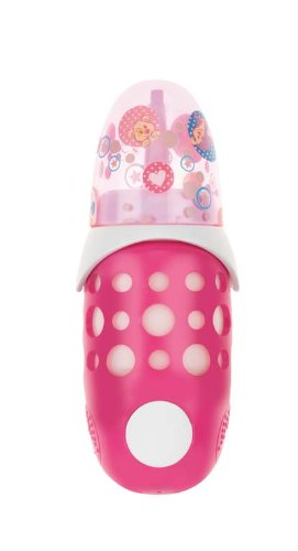 Baby Born - Interactive Bottle front-480705