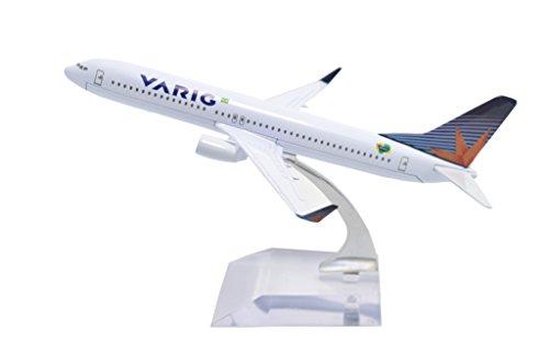 tang-dynastytm-1400-16cm-boeing-b737-800-varig-brazilian-airlines-metal-airplane-model-plane-toy-pla