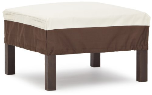 strathwood-ottoman-furniture-cover-model-10dam075-home-outdoor-store