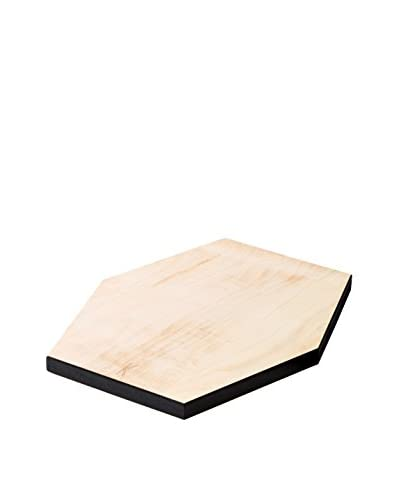 Kate Spade Saturday K Initial Cutting Board