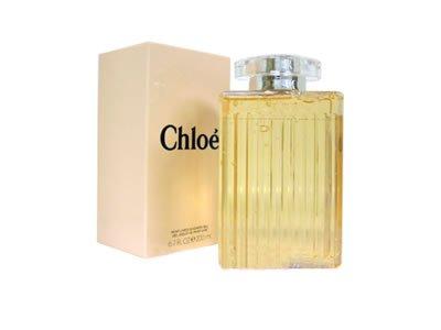 クロエシャワージェル クロエ Chloe  200ml (並行輸入品)