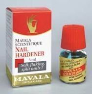 Mavala Scientifique (Nail Hardener) by MAVALA