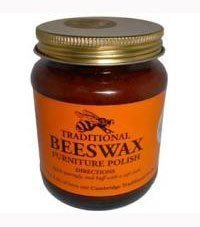 cambridge-traditional-products-5oz-brown-beeswax-furniture-polish-p4
