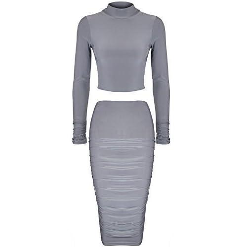 Trending 10 Kim Kardashian Womens Dresses