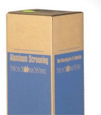 saint-gobain-adfors-fcs9211-m-bright-aluminum-screen-24-x-25-by-norton-abrasives-st-gobain