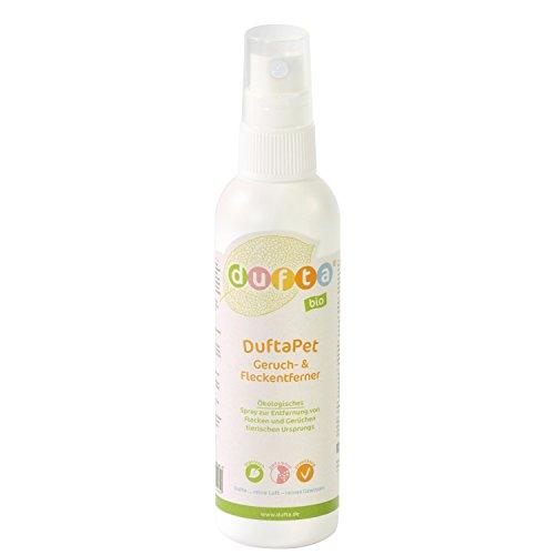 parfum-odeur-apet-et-de-detachant-250-ml-vaporisateur-pret-a-lemploi-neua-rtig-ecologique-spray-pour