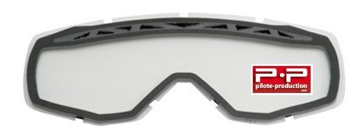 mx-goggle-lens-scott-hustle-acs-anti-fog-clear-default-incolore