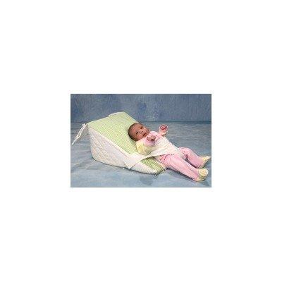 Baby Reflux Pillow Baby Reflux Pillow