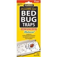 harris-bed-bug-traps-4-pack