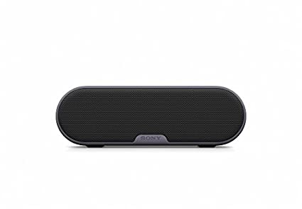 Sony-SRS-XB2-Portable-Bluetooth-Speaker