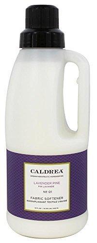 Caldrea Fabric Softener-Lavender Pine-32oz