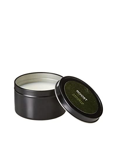 Bluewick Candles 8-Oz. Tangelo ROOST London Everyday Scented Candle Travel Tin