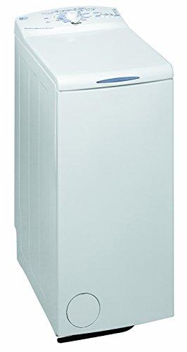 whirlpool-awe6010-libera-installazione-caricamento-dallalto-6kg-1000rpm-a-bianco-lavatrice