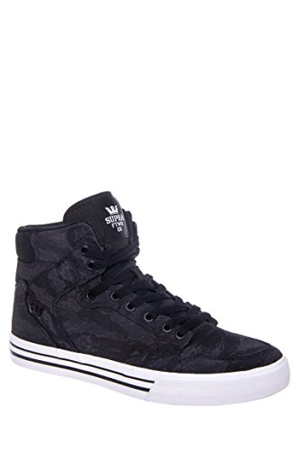 Men's Vaider High Top Sneaker
