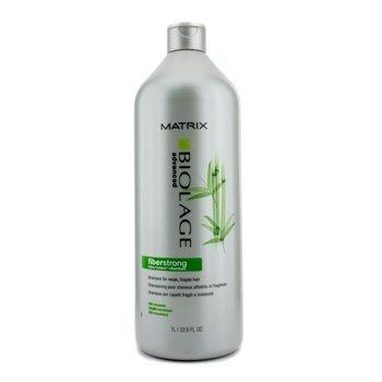 Matrix Biolage Advanced Fiberstrong Shampoo  1000Ml/33.8Oz