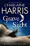 Charlaine Harris Grave Sight Harper Connelly 1