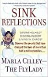Sink Reflections (0553382179) by Cilley, Marla