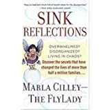 "Sink Reflectionsvon ""Marla Cilley"""