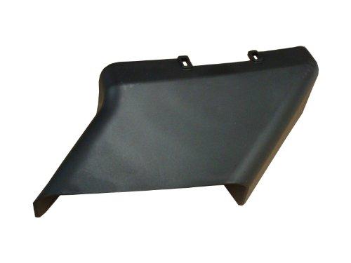 Genuine Oem Toro Parts - Chute-Discharge, Side 105-3028