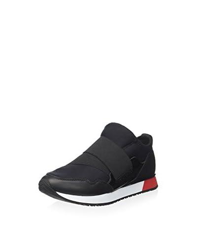 Crime London Sneaker 25212S16