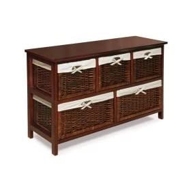 Baby Products Gt Nursery Gt Furniture Godrules Net Online