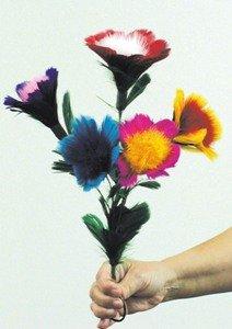 Bargain Bouquet Accessory