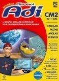 PACK CM2 + 1 Souris + 1 Logiciel éducatif offert...