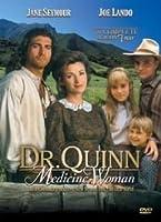 Dr. Quinn - Medicine Woman - Season 2