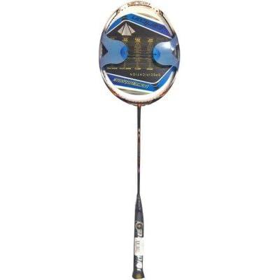 Carlton Powerblade 9975 Badminton Racquet