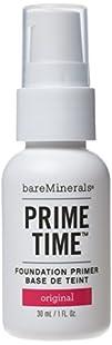 bareMinerals Original Prime Time Foun…