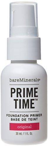 bareMinerals-Original-Prime-Time-Foundation-Primer