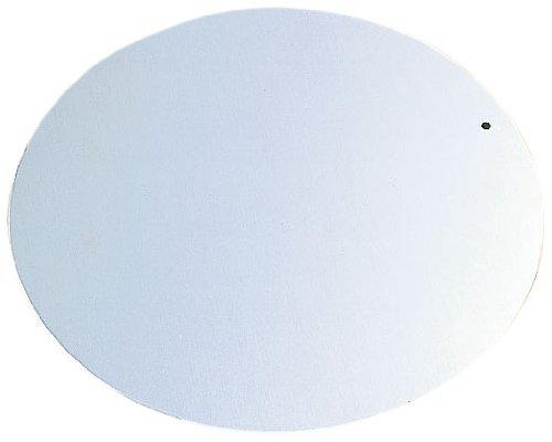 2300769189 Patisserie Kuchenheber mit Schnittkante  Aluminium  28 cm