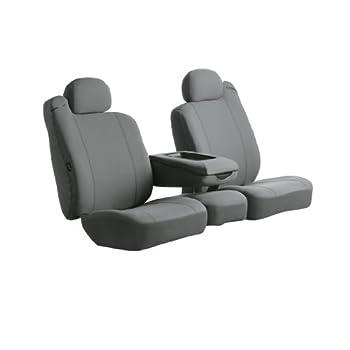 Fia SP82-86 Black SP80 Seat Protector Black Seat Cover Rear Split Seat 40//60//Poly-Cotton