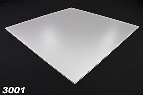 1-pvc-rasterplatte-armstrong-rasterdecke-deckenplatten-62x62cm-3001