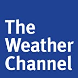 The Weather Channel for Android ~ The Weather Channel