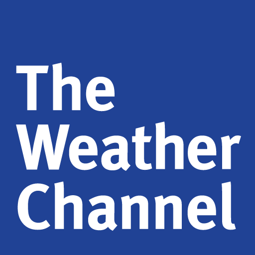 The Weather Channel for Android (Storm Tracker Weather App compare prices)