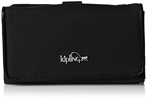 kipling-yelina-kt-portamonete-nero-black-nero-taglia-unica