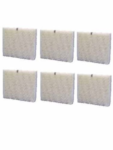 Humidifier High Output Filter for Aprilaire A35W A-35W 6 Pac (Honeywell He265b compare prices)