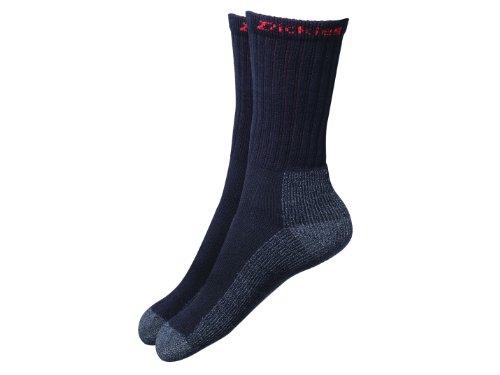 dickies-dck09a611-industrial-work-socks-2-pairs-size-6-11