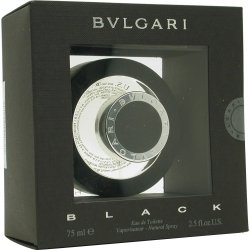 bulgari-black-edt-vapo-75