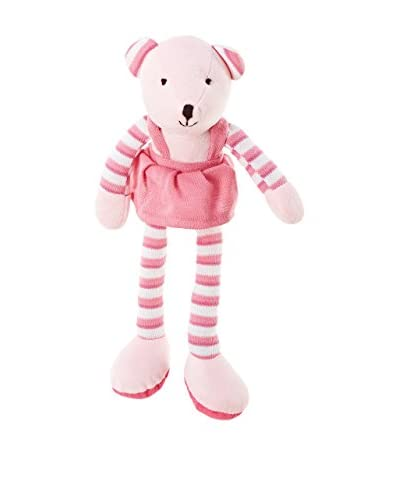 Pitter Patter Mouse Toy Mouse Toy Rosa