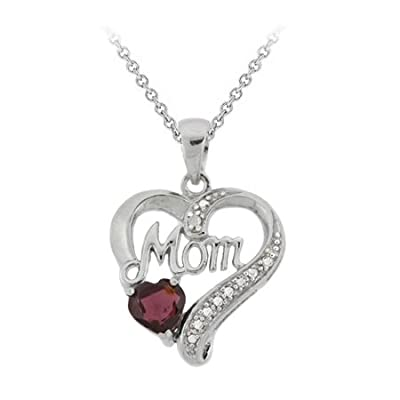 poems for mom in spanish. mother day poems in spanish.