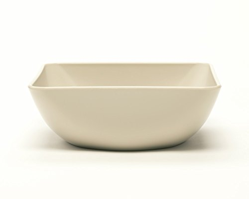 Starboard Collection Carina Serving Bowl (Canvas)