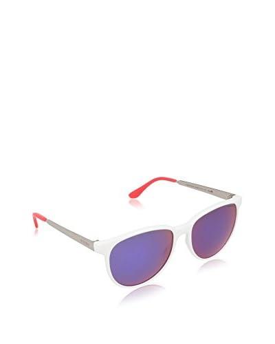 Carrera Gafas de Sol 6014/STE Blanco